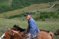 mongol_achika