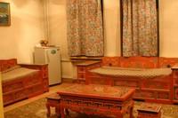mongol_hotel