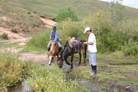 mongol_tolka__achika
