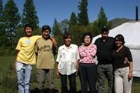 mongol_tolkas_family