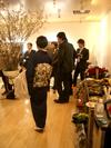 uematsu_opening_kimono